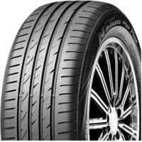 Nexen N'blue HD Plus 185/60 R14 82H C,C,70