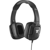 Tritton Kunai Mobile Headset (Black)