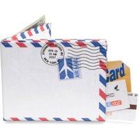 Klein & More Mighty Wallet airmail