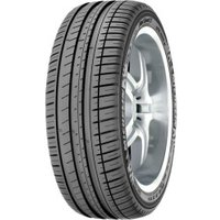 Michelin Pilot Sport PS3 255/35 R19 96Y ZP
