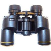 Optical Hardware Olivon 7x30 Waterproof