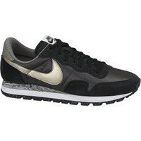 Nike Air Pegasus 83 anthracite/metallic gold grain/black