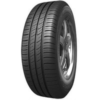 Kumho Ecowing ES01 KH27 175/70 R14 88T