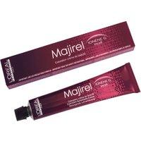 L'Oréal Majirel 4.8 (50 ml)