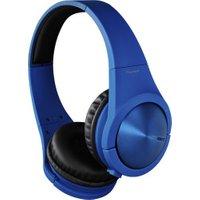 Pioneer SE-MX7 (Blue)