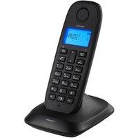 Topcom TE-5731 black