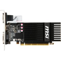 MSI R5 230 2GD3H LP (2048MB)