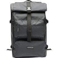 Magma Rolltop Backpack II