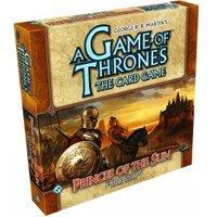 Fantasy Flight Games A Game of Thrones Lcg : Princes of the Sun