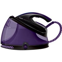 Philips PerfectCare Aqua GC 8650/80
