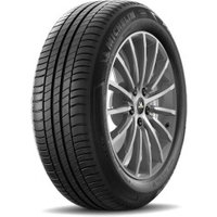 Michelin Primacy 3 205/55 R16 91H GRNX