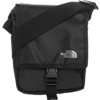 The North Face Bardu Bag TNF Black