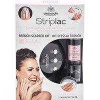 Alessandro Striplac Starter Kit French