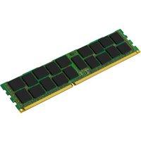 Kingston 4GB DDR3-1600 CL11 (KTH-PL316S8/4G)