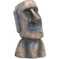 Flamingo Moai M (401643)