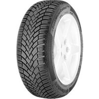 Continental ContiWinterContact ContiSeal TS 850 225/50 R17 98H
