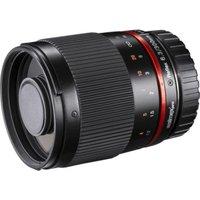 Walimex pro 300mm f/6.3 DSLR Canon