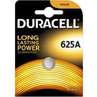 Duracell PX625A/LR9 EPX625G Photo Alkaline 1.5V 190 mAh