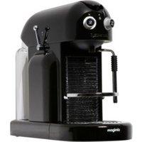 Magimix Nespresso Maestria M400 Black (11331)