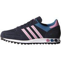 Adidas La Trainer W legend ink/st tropic bloom/hero blue