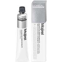 L'Oréal Majirel 7 (50 ml)