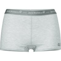 Jack Wolfskin Dry 'n Light Shorts Women