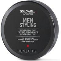 Goldwell Dualsenses For Men Cream Paste (100 ml)