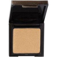 Korres Sunflower & Primrose Eyeshadow - 27 Golden-Bronze (1,8 g)