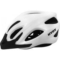 Uvex Viva II white