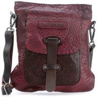 Taschendieb TD00229