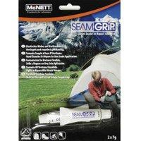 McNett Seam Grip Combi Pack
