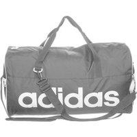 Adidas Basic Essentials Teambag M 60 cm (M67871)