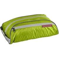Eagle Creek Pack-It Specter Quick Trip strobe green (EC-41170)