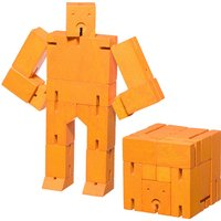 Areaware Cubebot Small (17 cm)