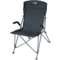 Yellowstone Folding Chair Ranger