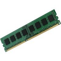 Samsung 4GB DDR3-1600 (M378B5173DB0-CK0) CL11