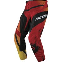 Scott 350 Tactic Pant