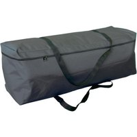 EuroTrail Tent Bag large