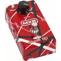 Jim Dunlop MXR EVH Phase 90