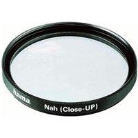 Hama Close Up Lense Set 62mm