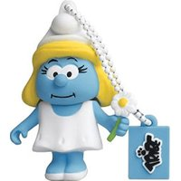 Tribe Smurfette 8GB