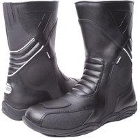 Modeka Boots Assen