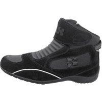IXS Sierra Shoes
