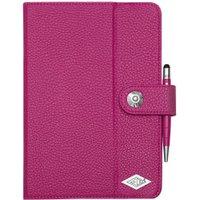 Wedo Trendset (iPad mini) pink