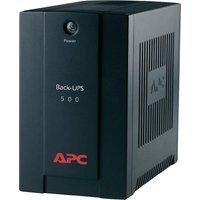 APC Back UPS BX 500 CI