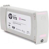 HP C1Q41A