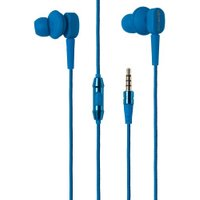 BOOMPODS Earpods for Android