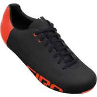 Giro Empire ACC (Size 8)