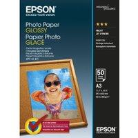 Epson C13S042537
