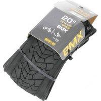 Bike Original BMX Tyre 20 X 1,95
